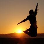 sunset-jump-1058226-1600x1200
